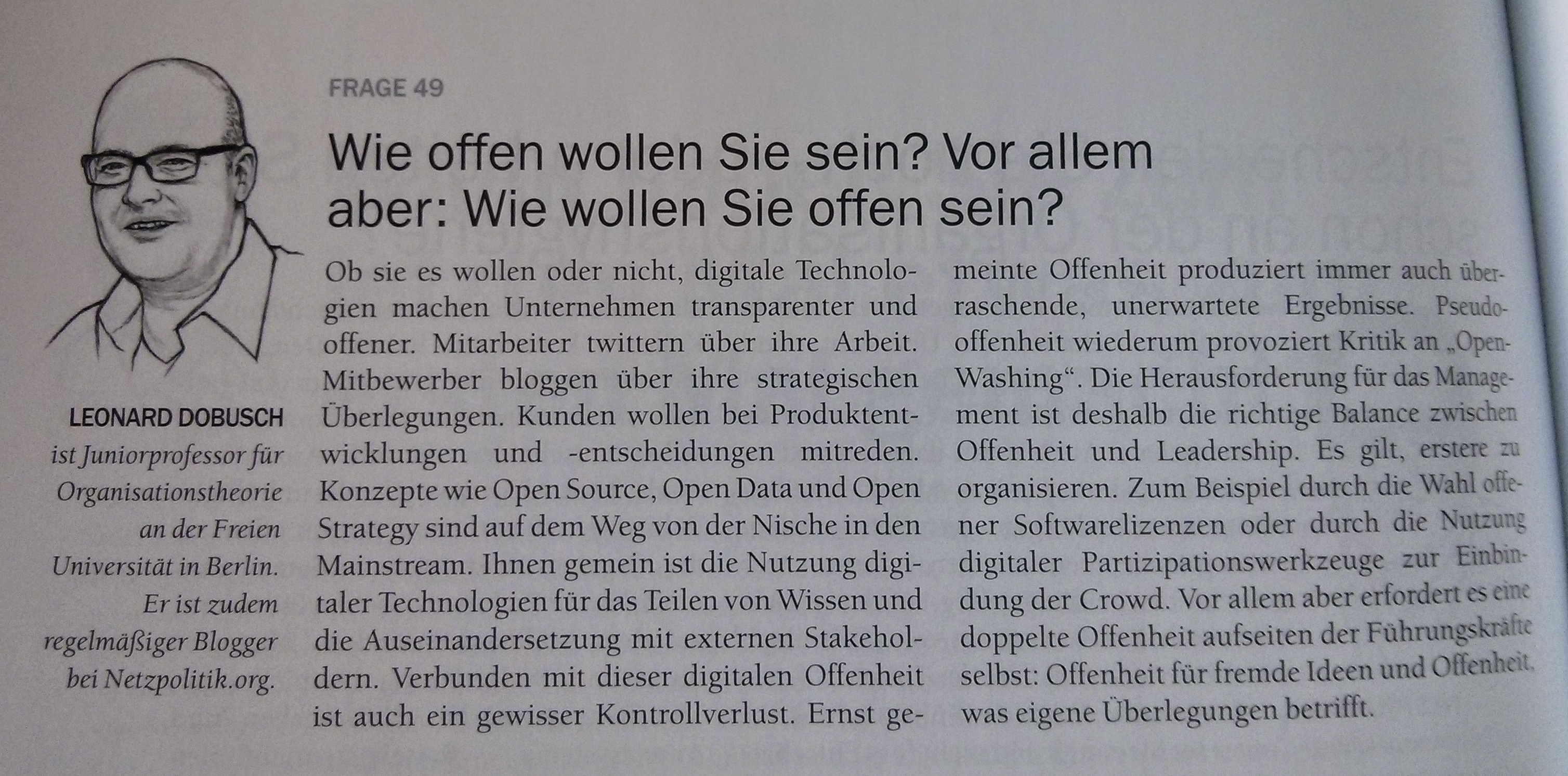 open data – netzpolitik.org